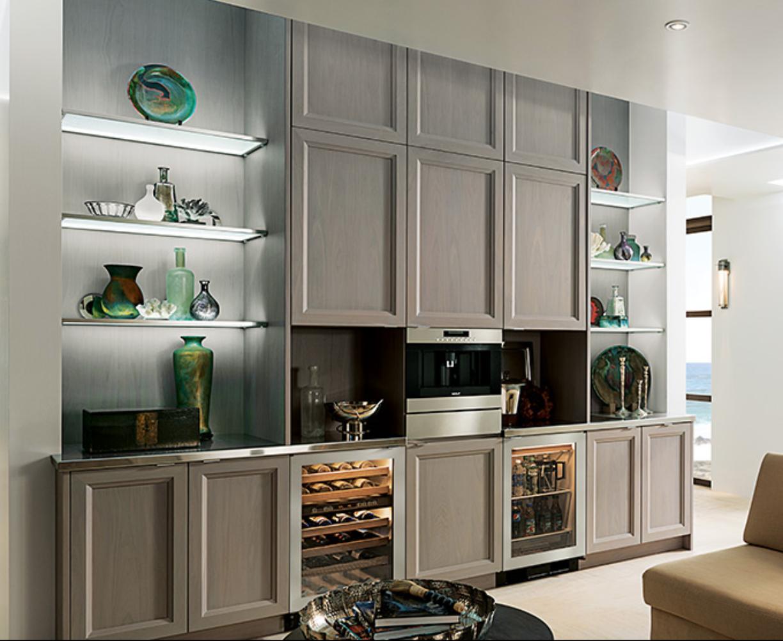 Wood Mode Cabinets Houston Texas Rustic Kitchen Cabinets Wood Kitchen Cabinets Custom Kitchen Cabinets