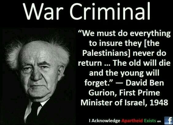Israeli illegal invading Zionist coward genocidal homicidal pedophile sadistic Satanist thieving terrorists have been ethnic cleansing Palestinians for decades!!!!!