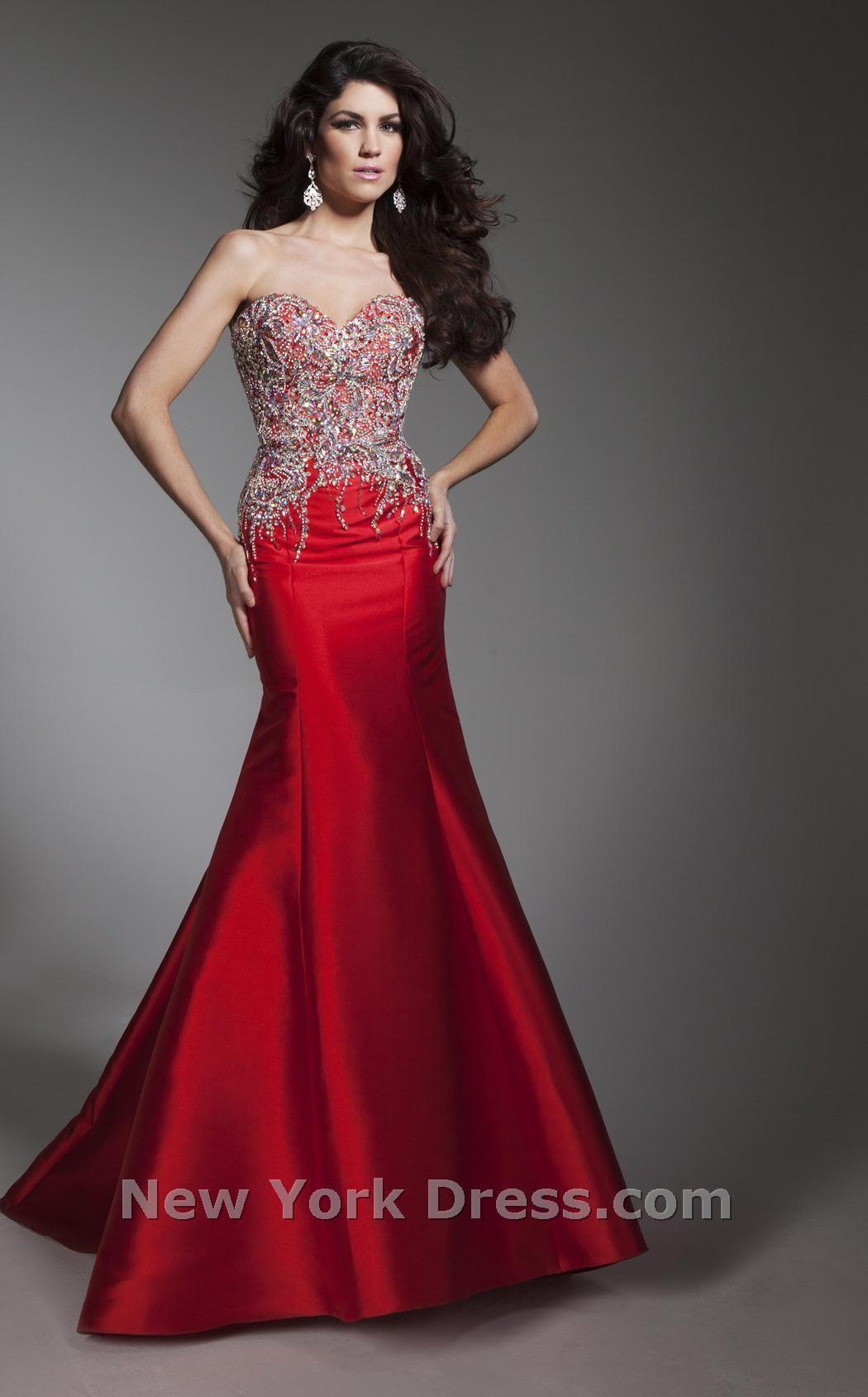 d28d9572045c0 Kırmızı abiye elbise modelleri ve fiyatları | 2015 Abiye elbise modelleri  ve fiyatları