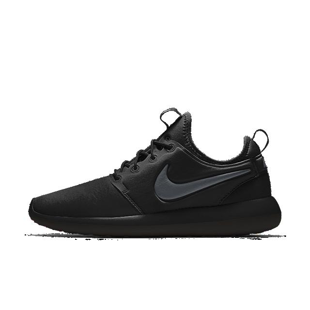 Nike Roshe Two iD Shoe