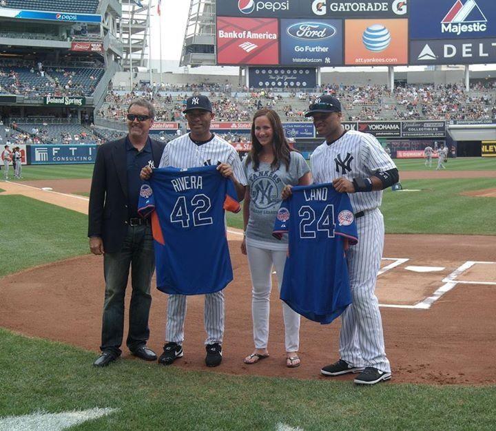 All stars yankees baseball new york yankees yankees