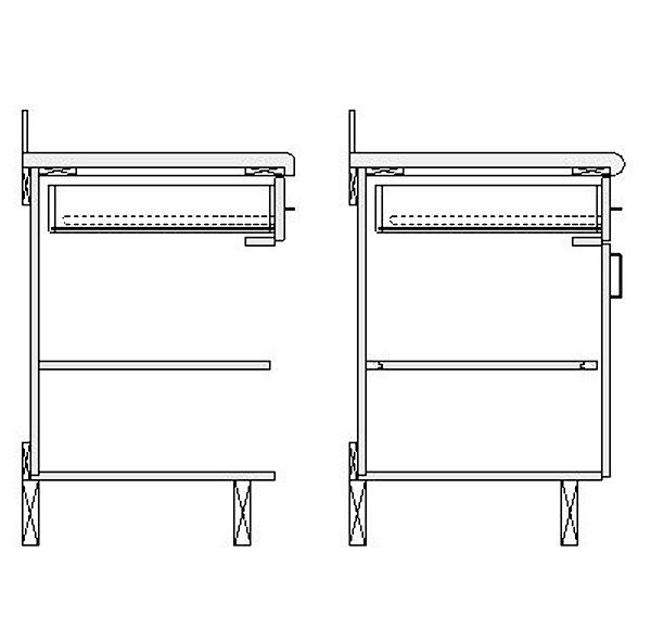 Cabinet Drawer Construction Details : Http turbosquid fullpreview index cfm id