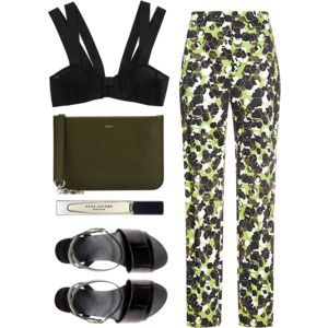 """""""Care about what other people think and you will always be their prisoner."""" -Lao Tzu #outfit"""