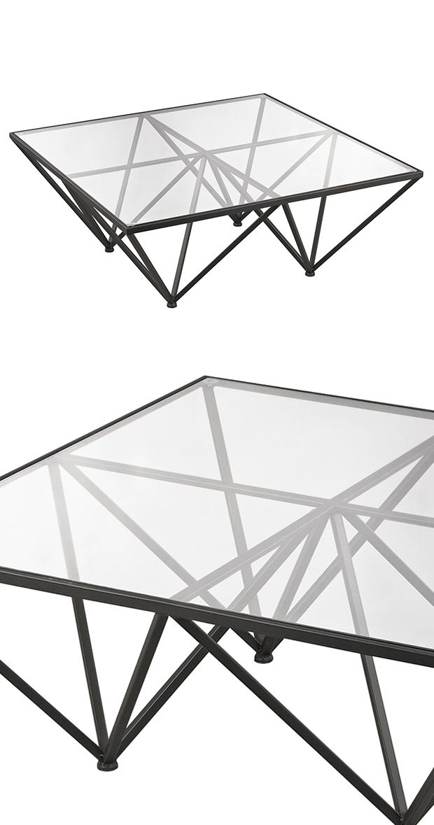 Furniture And D 233 Cor For The Modern Lifestyle Decor