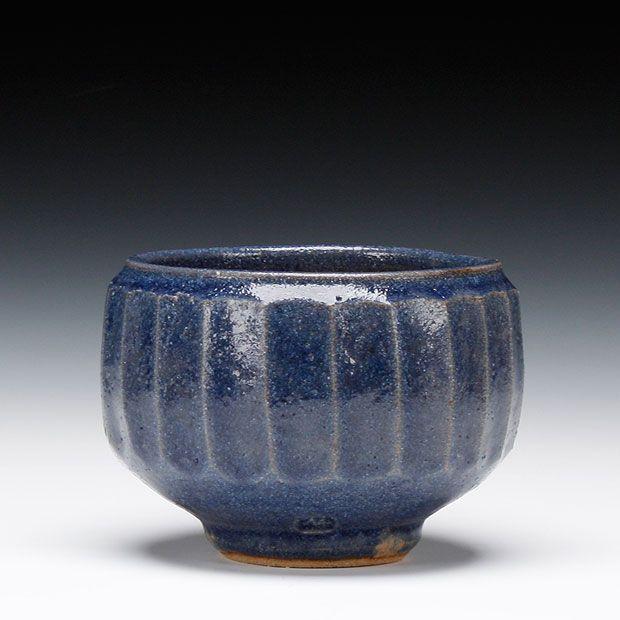 Warren MacKenzie bowl