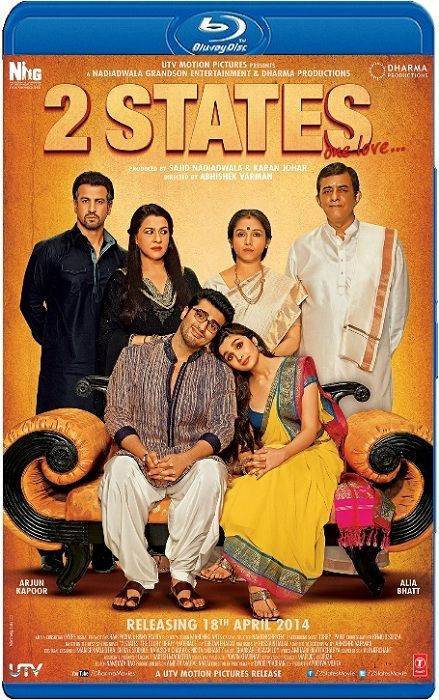 Raghu Romeo Full Movie Hd 1080p Kickass