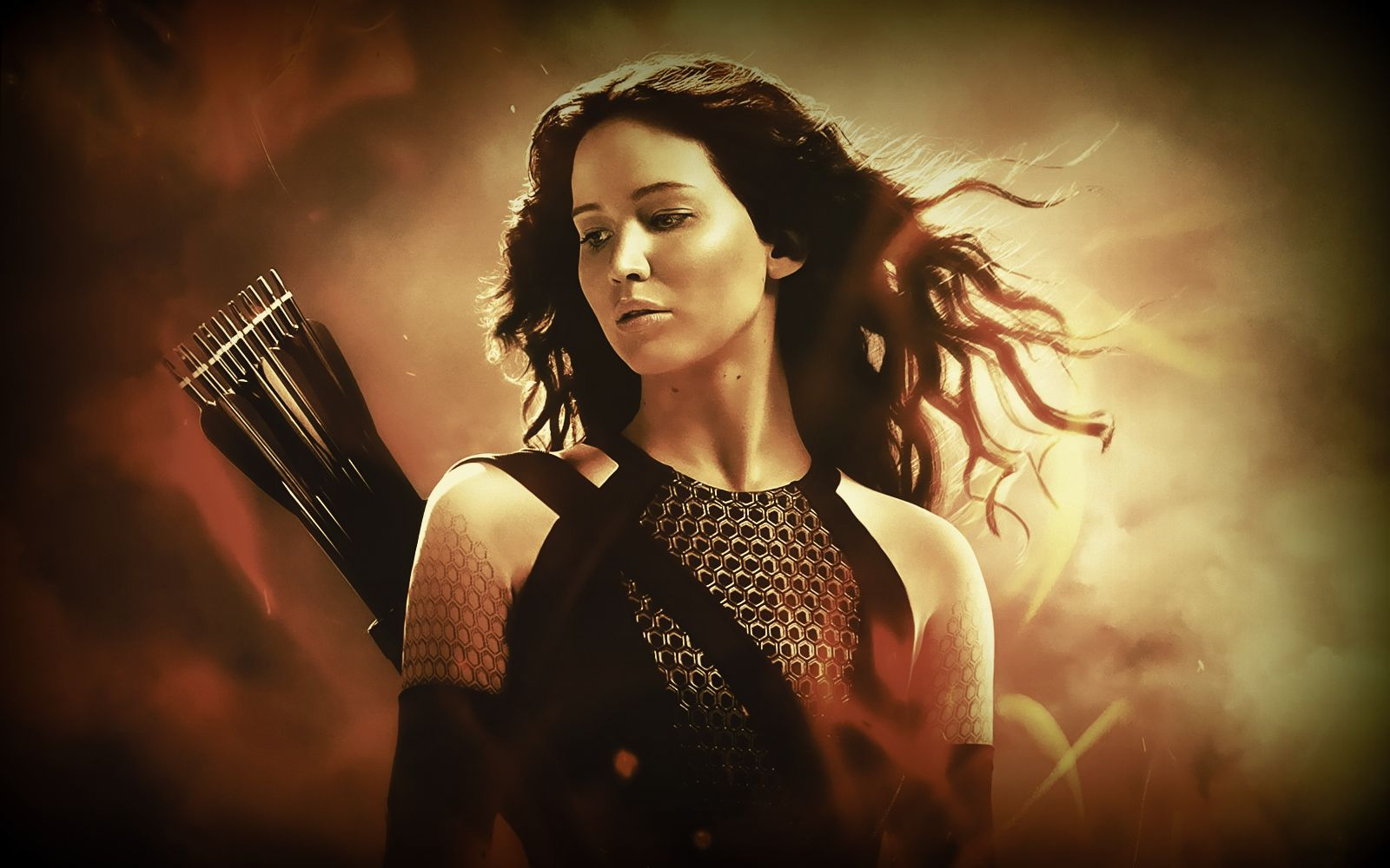 The hunger games wallpapers 1280800 hunger games wallpaper 33 the hunger games wallpapers 1280800 hunger games wallpaper 33 wallpapers adorable voltagebd Image collections