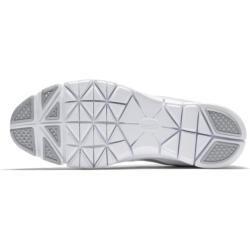 Nike Flex Essential Tr Nike Flex Trainer 8 Premium Women's Shoe for Gym / Workout / Fitness Class -...