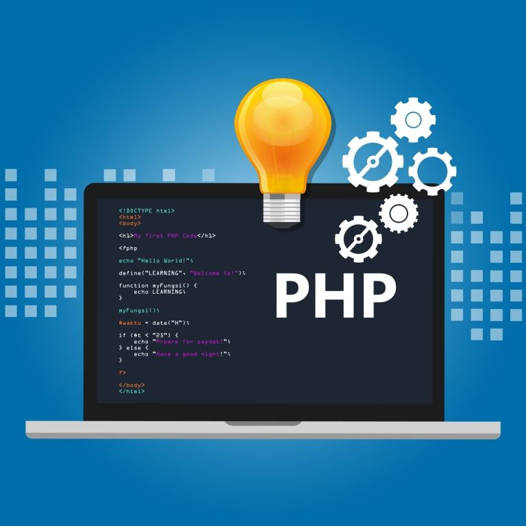 World Class Php Website Development Services For All Industry Clients Check Our Portfoli Web Development Design Web Application Development Web Development