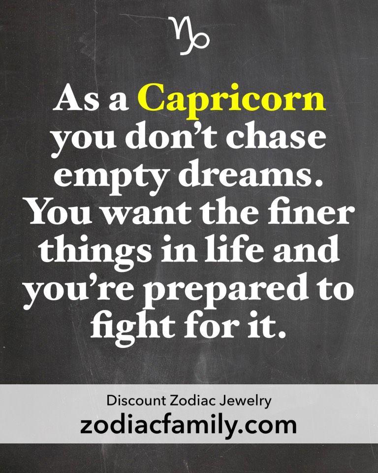 Capricorn Season   Capricorn Nation #capricorn