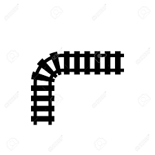 Train Track Logo Inspiration Google Search Logo Inspiration Tech Company Logos Logos