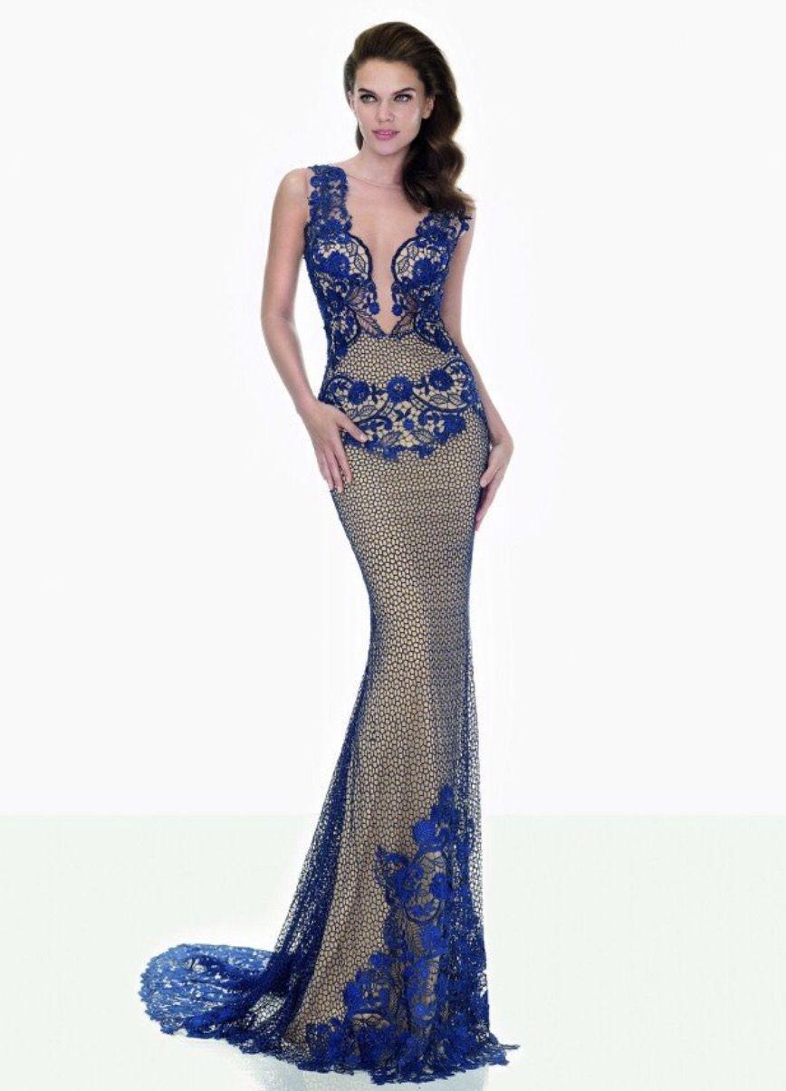 Tarik Ediz 2017 Collection. Shop online or in store at Mia Bella ...