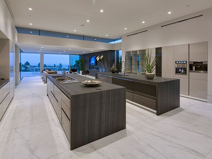 Most Rooms In A Mansion