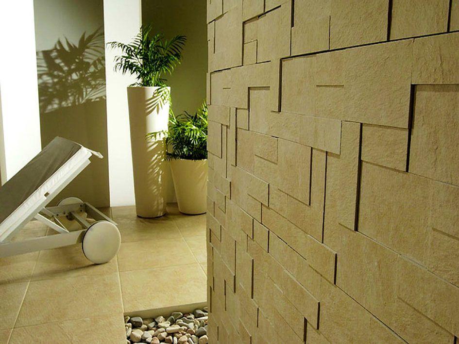 Bathroom, Ravishing Beautiful Ceramic Tiles Wall Tile Designs ...