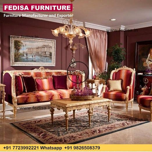 Sensational Find A Sofa Furniture Mart Sofas And Couches Shopping Where Dailytribune Chair Design For Home Dailytribuneorg