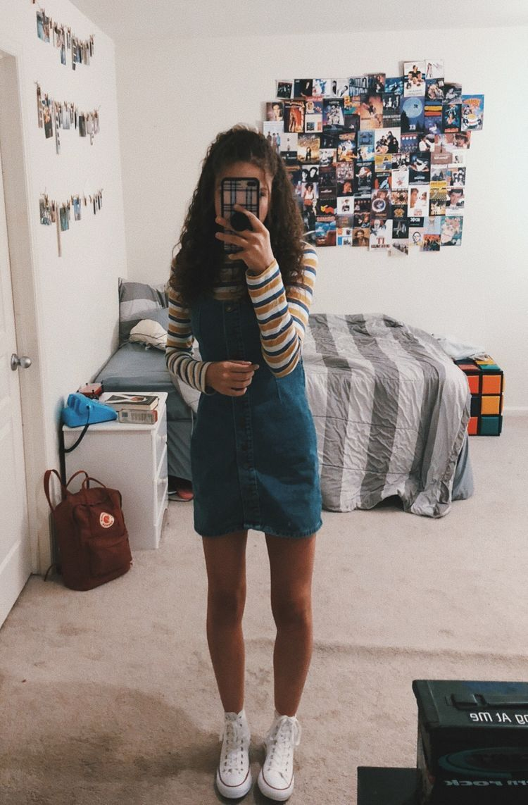 Alexismattheww Pinterest Outfits Outfits For Teens Fall Outfits