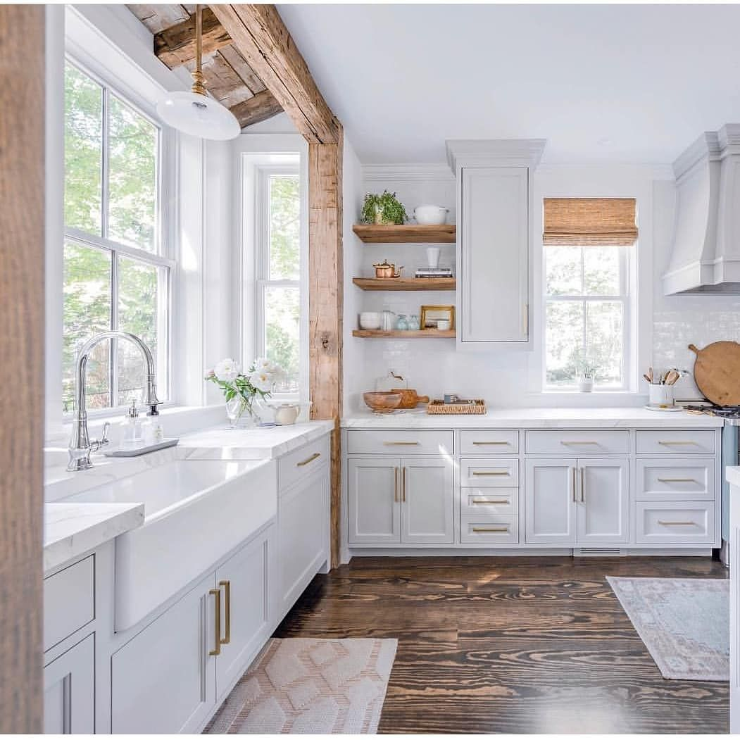 Pics Of Kitchen Cabinet Depth Wall Cabinets And Kitchen Cabinet Dealers Maine Ca Kitchen Cabinets Decor Rustic Farmhouse Kitchen Farmhouse Kitchen Backsplash