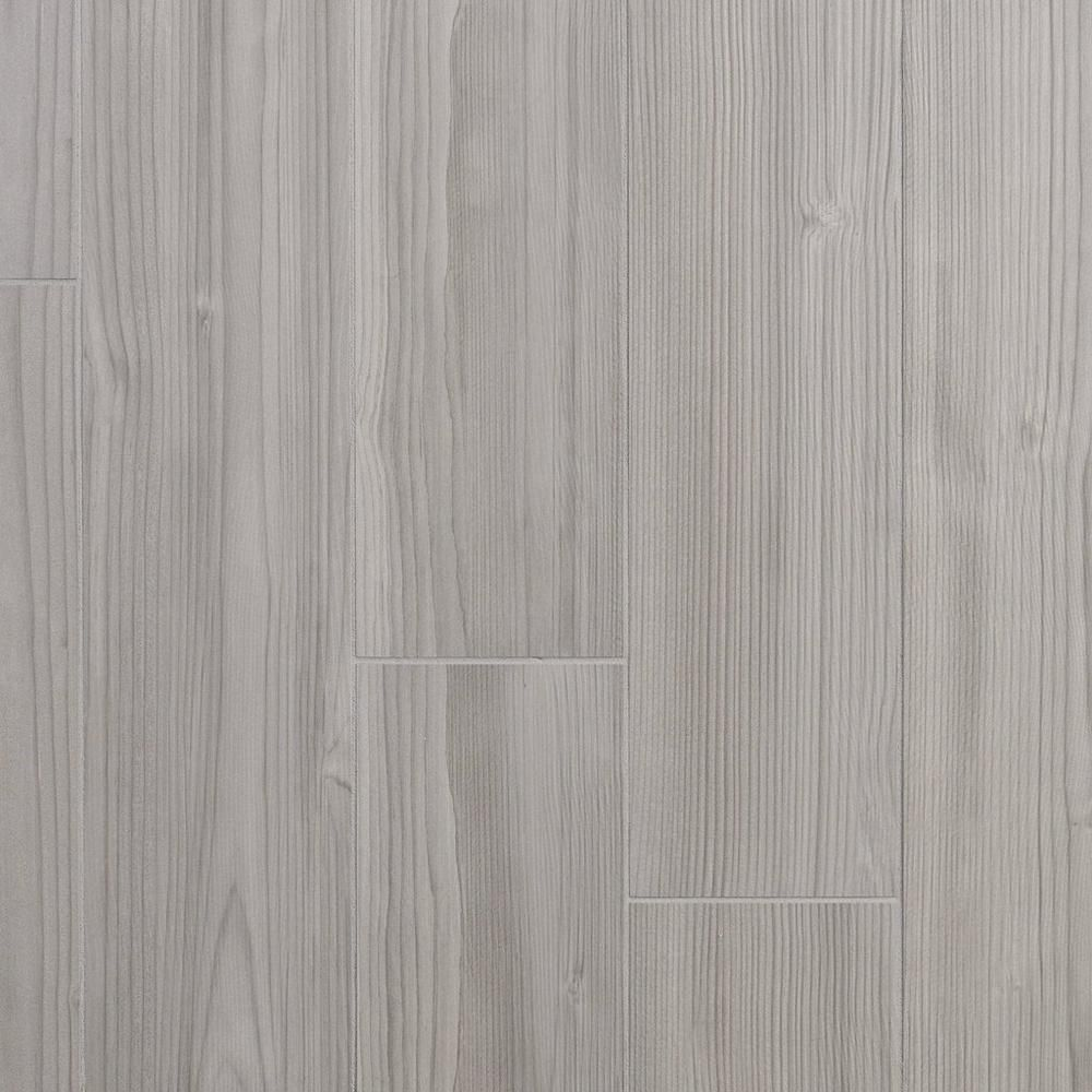 Floor And Decor Wood Tile Helsinki Gray Wood Plank Porcelain Tile  8Inx 48In 100198639