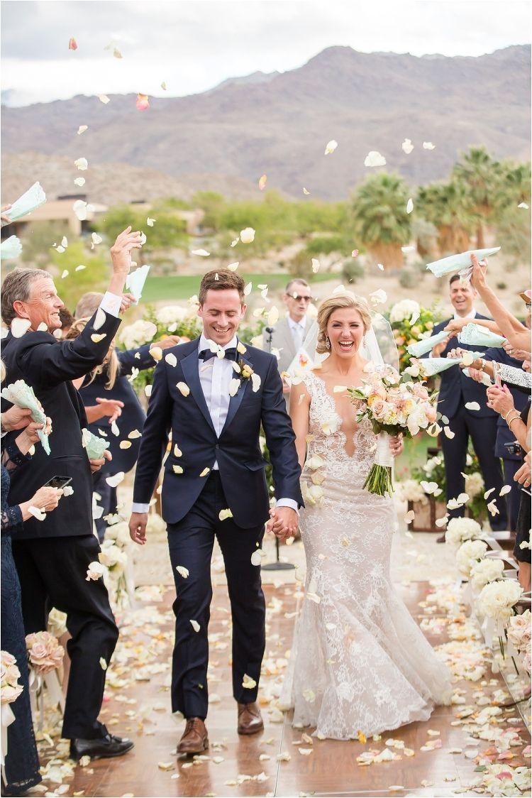 Bisou Bride Lauren! Wedding April 30th 2016 Dress