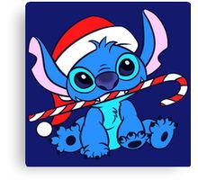 Image Result For Stitch Christmas Stitch Disney Stitch Drawing Wallpaper Iphone Christmas