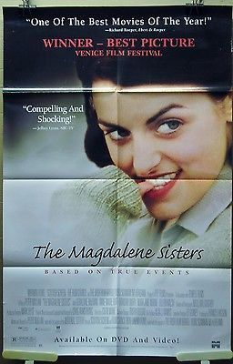 the magdalene sisters movie online