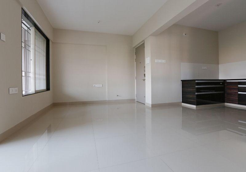 Stay in luxurious designer bhk flats kalyani nagar pune named  also rh pinterest