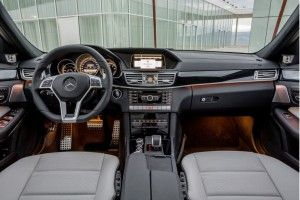 2015 Mercedes Benz E Class Interior Mercedes Mercedes Benz W212