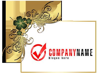 Download Psd Logo 15 Logo Design Design Psd