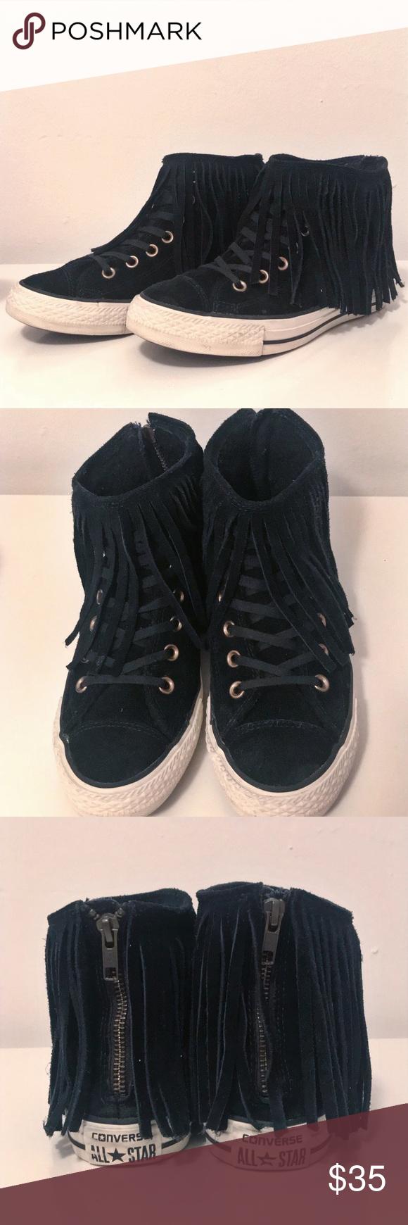b704e07a5745e7 Converse Shoes
