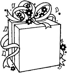 Resultado De Imagen Para Regalos Para Colorear E Imprimir Christmas Present Coloring Pages Love Coloring Pages Christmas Gift Coloring Pages