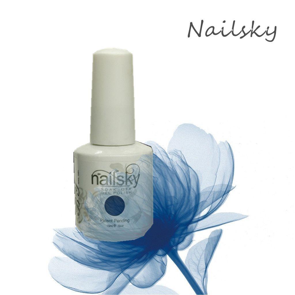 2019 Nails Salon Professional Nail Art Products Finger Polish Gel Uv 300