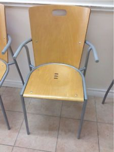 Folding Chair Kijiji Toronto Ergonomic Instructions Different Right Http Www Ca V Recliner City Of Wood And Metal Chairs 1068688578 Enablesearchnavigationflag True