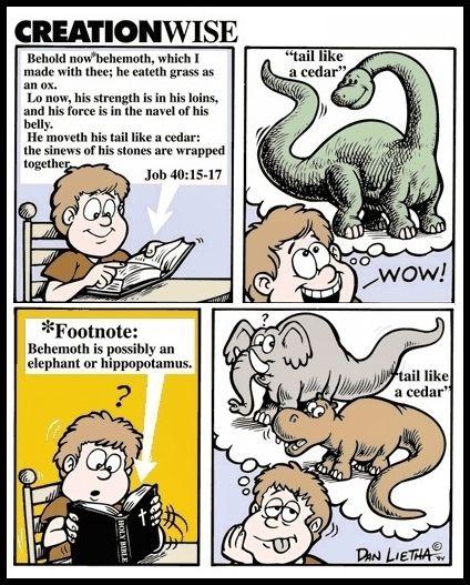 Kansas Evolution Hearings