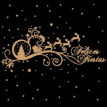Feliz Navidad Ano Nuevo Celebracion Fondo Dorado Nuevos Iconos Iconos De Navidad Iconos De Fondo Png Y Vector Para Descargar Gratis Pngtree Christmas Facebook Cover Christmas Icons Happy New Year Greetings