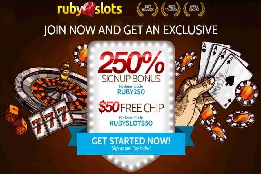 Slots empire coupon codes