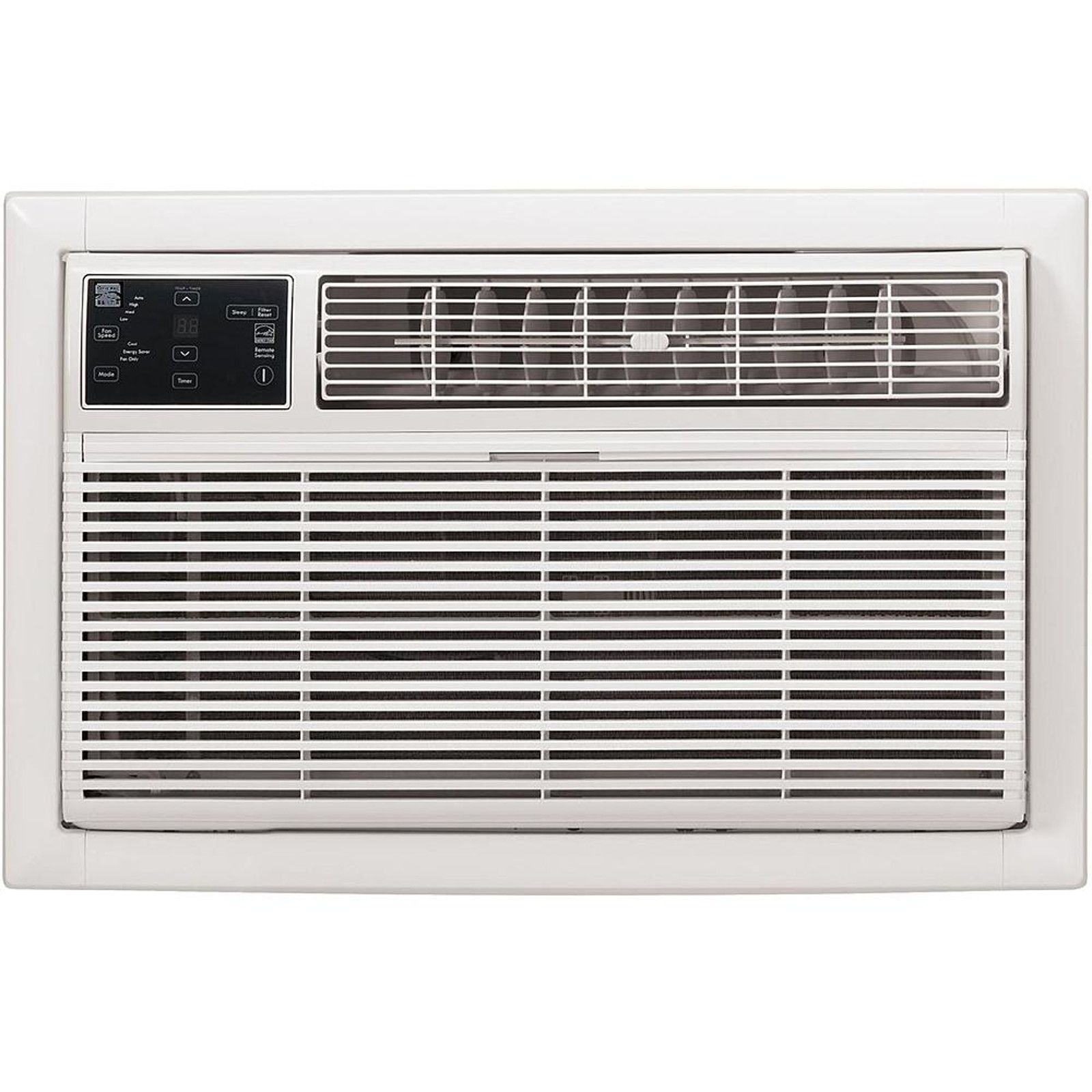 Pin by Surficia M. on AC Wall air conditioner, Room air