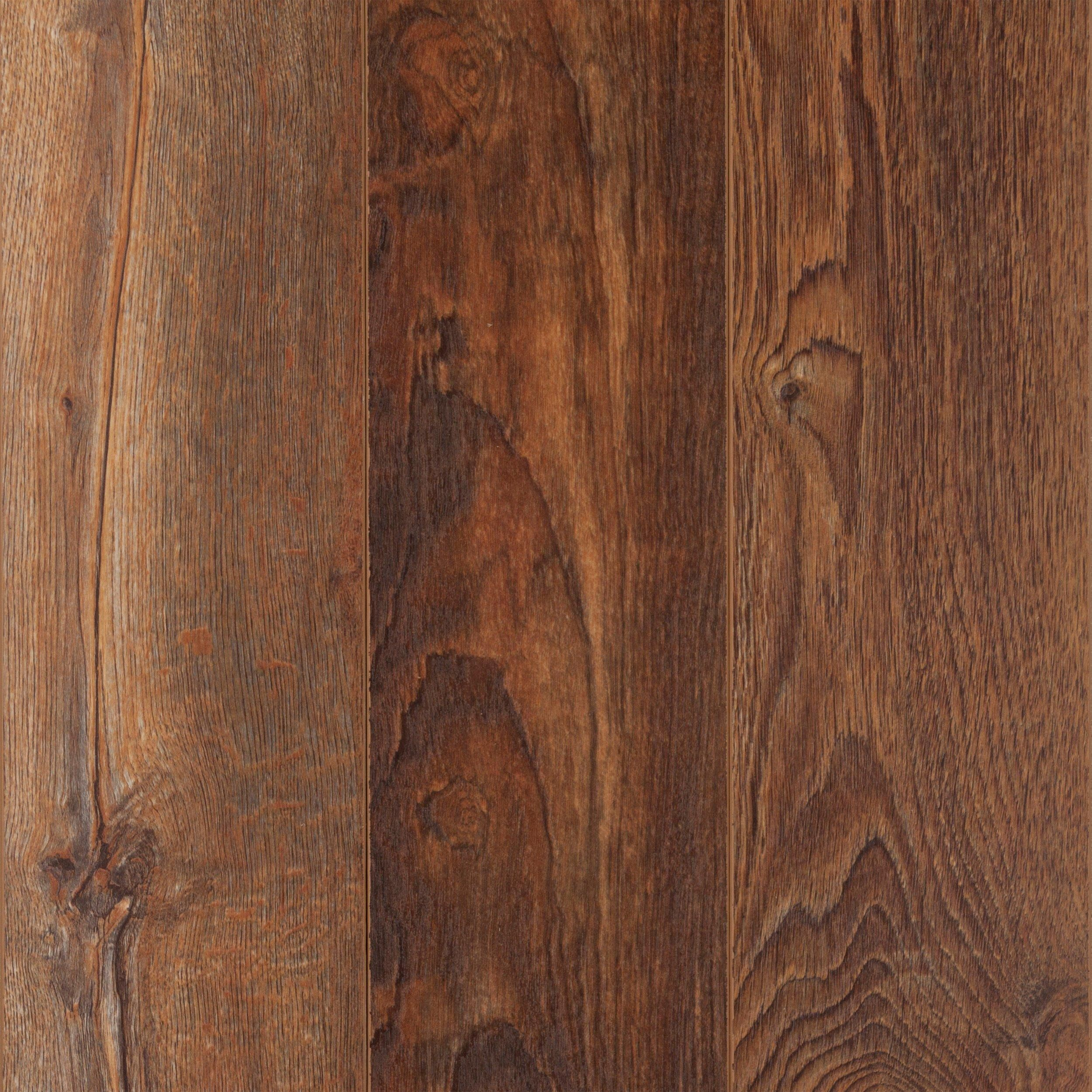 Old Original Random Width Laminate Flooring Laminate Flooring Laminate Flooring Prices