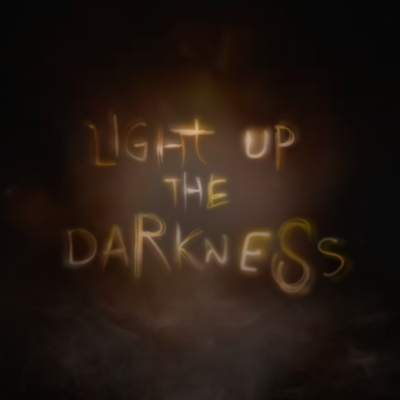 Light Up The Darkness Inspirational Words Words Of Encouragement Bob Marley Quotes