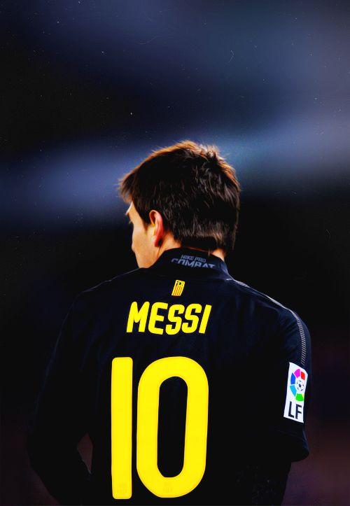 حس ان On Twitter Messi Avatar Wallpapers 1