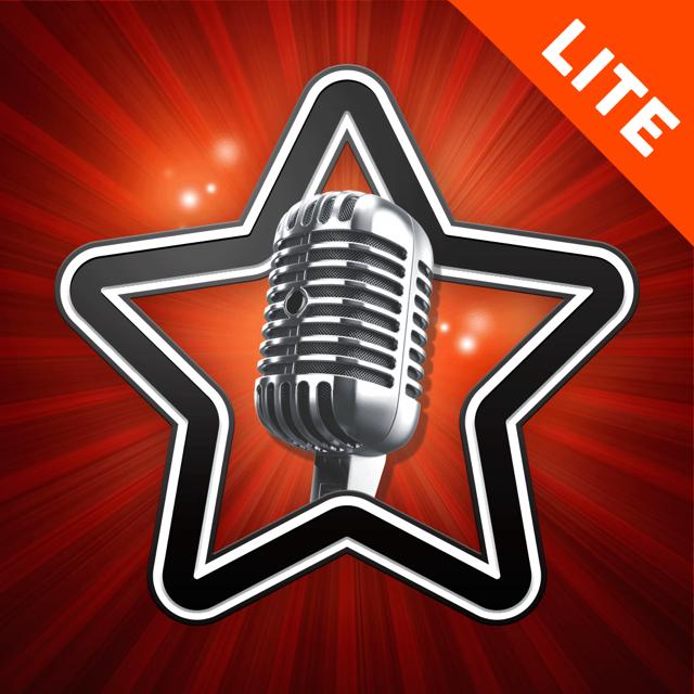 Starmaker Sing Karaoke Songs On The App Store Karaoke Songs Singing The Voice