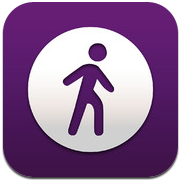 Walk With Map My Walk App Reviewawesome Way To Track Your - Map your walk app