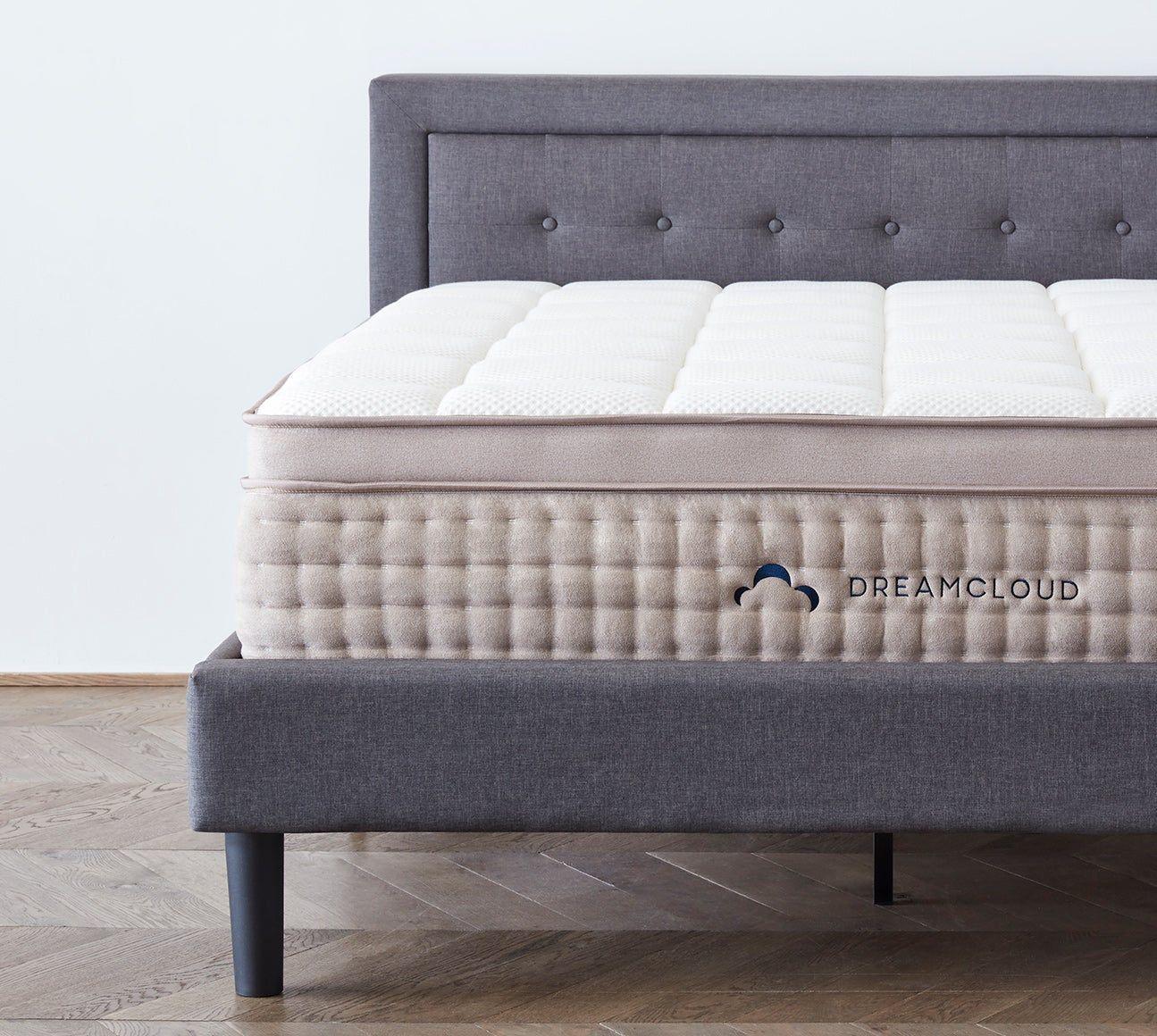 dreamcloud mattress reviews Mattresses reviews, Mattress