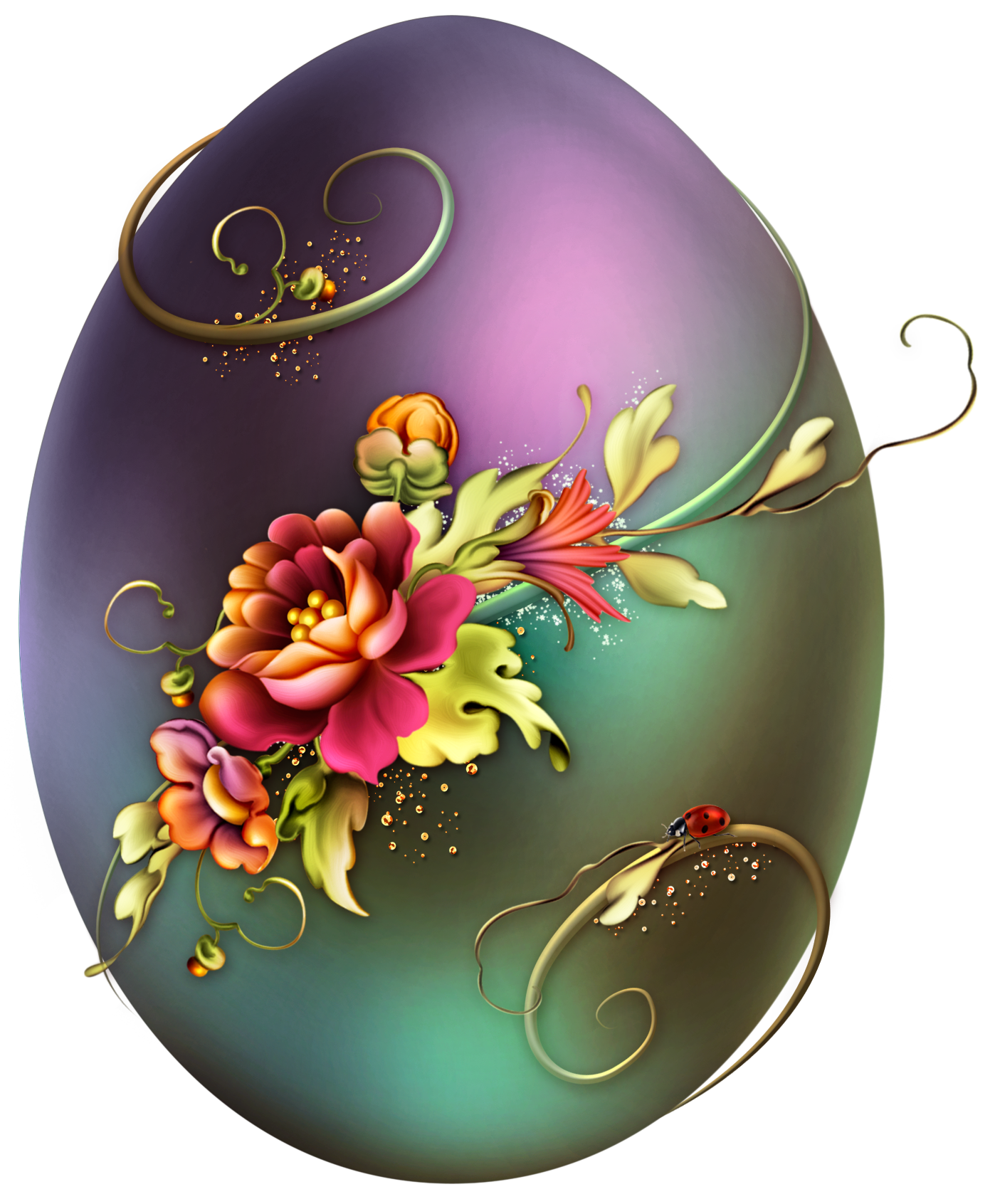 Pin By Lidia On Wielkanoc Easter