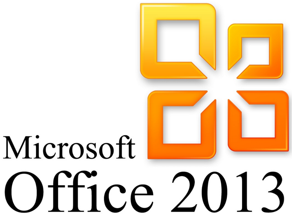crack for ms office 2013 professional plus