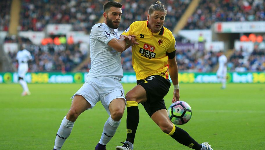 Watford vs Leicester Football Live Stream (With images