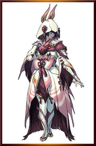 File Mhgen Mizutsune Armor Concept Art Blademaster Female 001