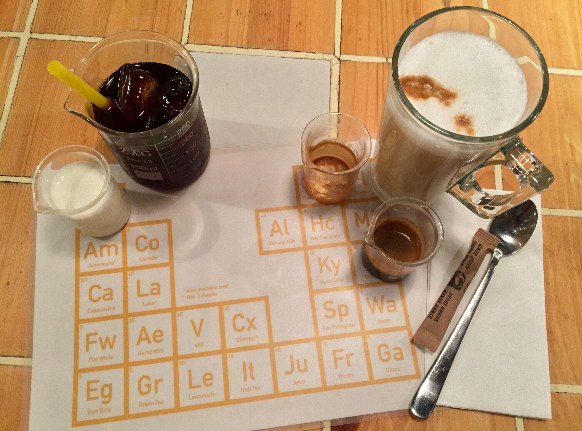 Картинки по запросу «Walter's Coffee Roastery» photo