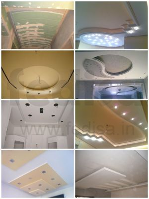 Comfortable 2 Hour Fire Rated Ceiling Tiles Small 24X48 Ceiling Tiles Rectangular 2X2 Drop Ceiling Tiles 6X6 Floor Tile Youthful 8X8 Floor Tile PinkAdhesive Backsplash Tiles Kitchen False Ceiling Designs Designs Photos | Ceiling Design | False ..