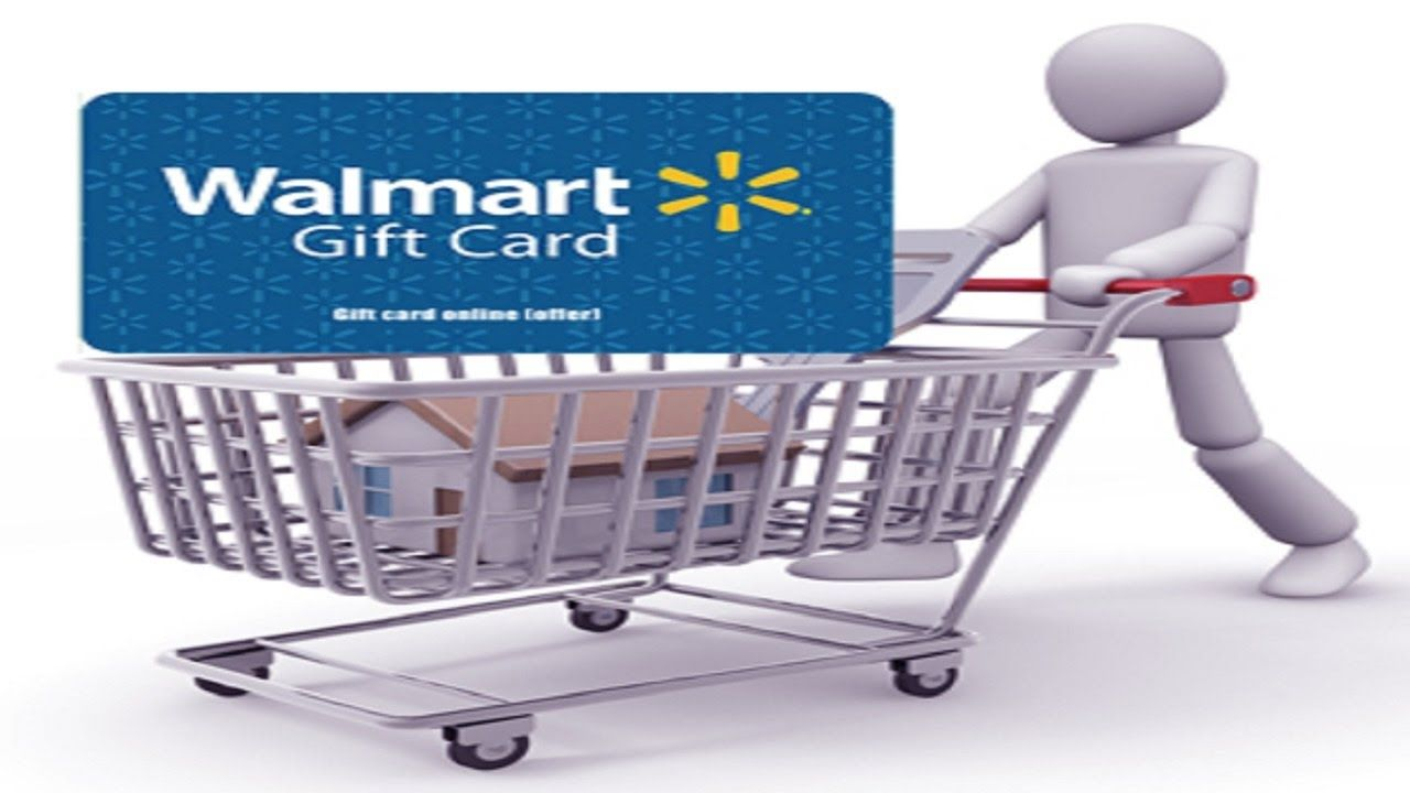 michaels gift card balance canada