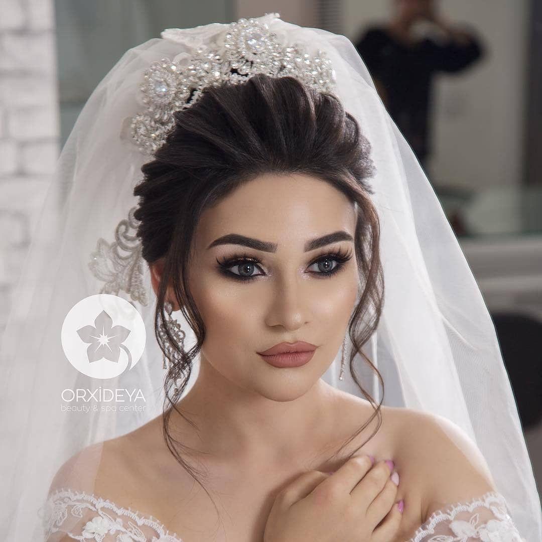 Pin By Oana Madalina On Freze Nunta Bridal Hair Buns Wedding Hairstyles Hairdo Wedding
